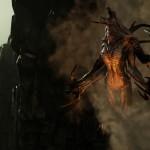 Wraith_09