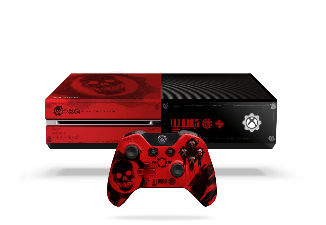 XboxOne_Edition_GearsOfWarCollection