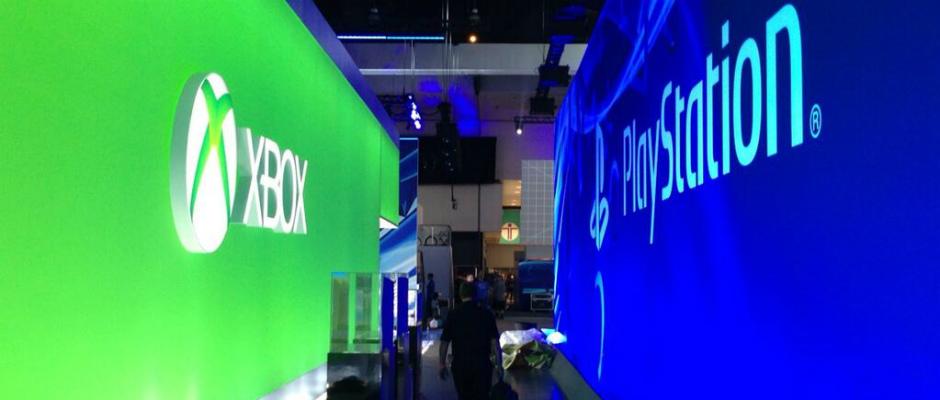 XboxPS