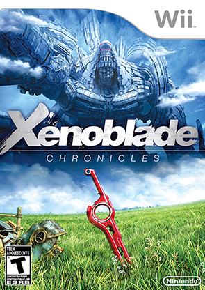 Xenoblade-Chronicles_WII_US_ESRB-fin