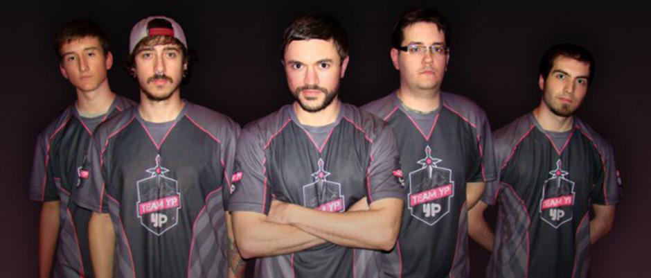 YP_Team