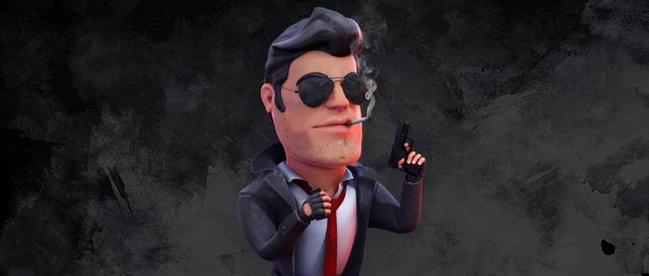 agent-awesome