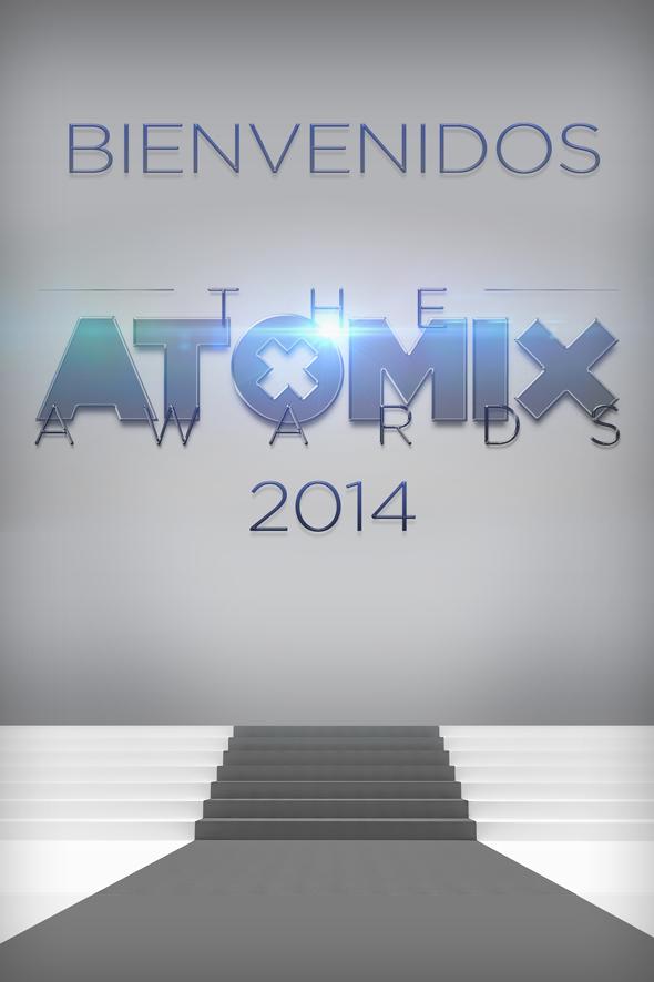 atomix_awards2014_bienvenidos