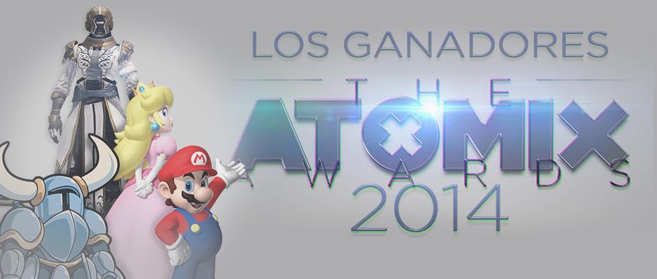 atomix_awards2014_ganadores_banner