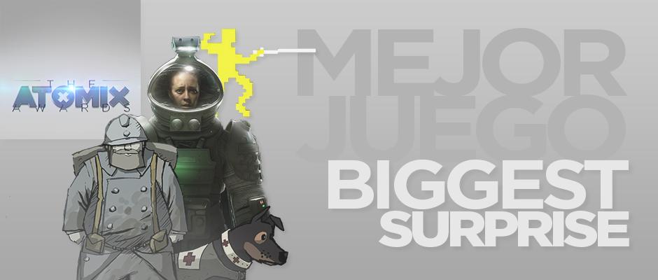 atomix_awards2014_mejor_juego_biggest_surprise