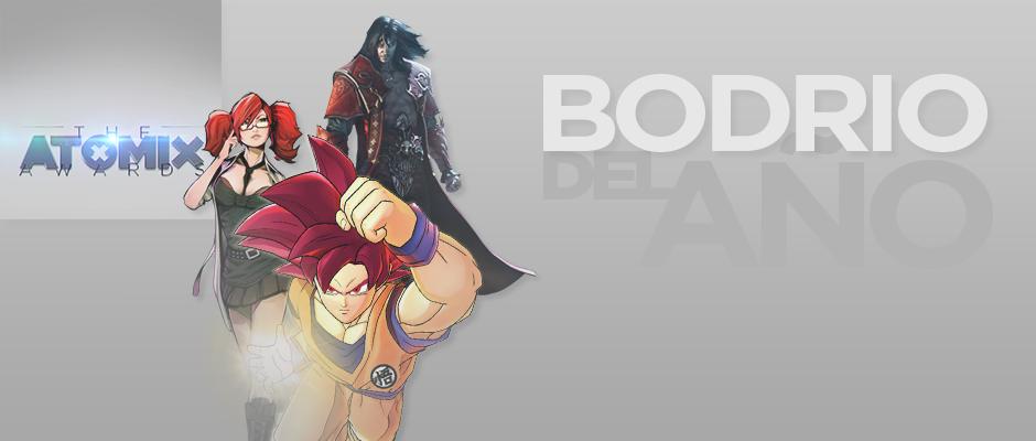 atomix_awards2014_mejor_juego_bodrio