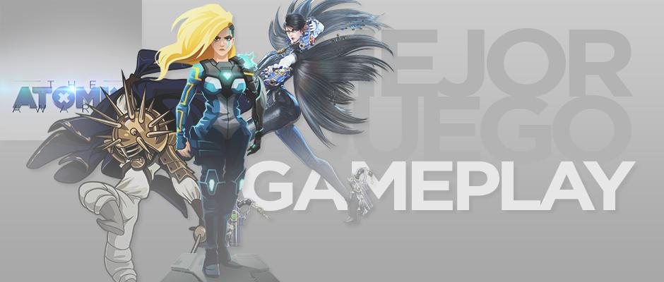 atomix_awards2014_mejor_juego_gameplay