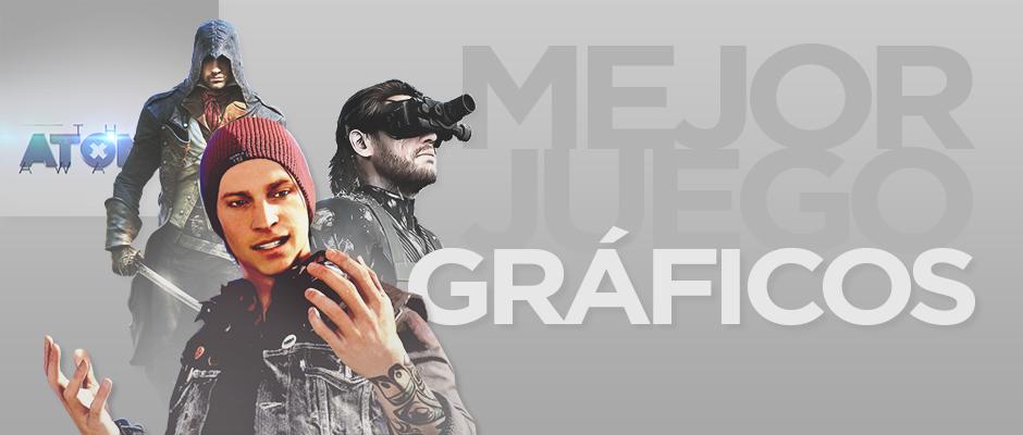 atomix_awards2014_mejor_juego_graficos