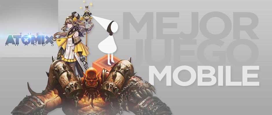 atomix_awards2014_mejor_juego_mobile