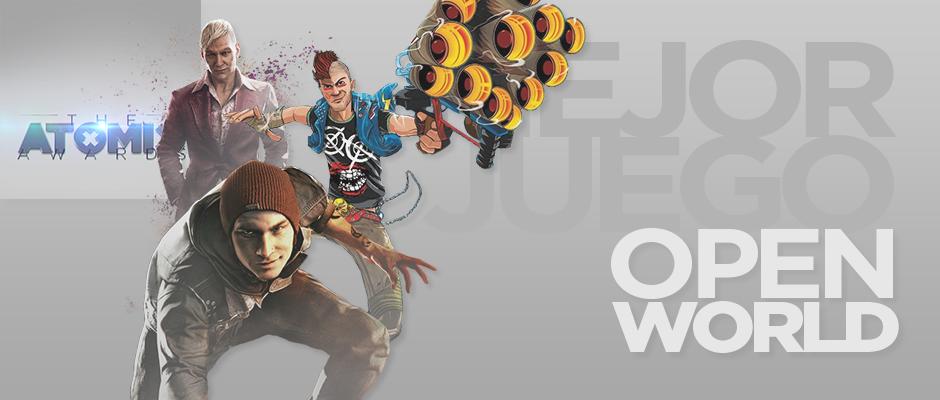 atomix_awards2014_mejor_juego_open_world