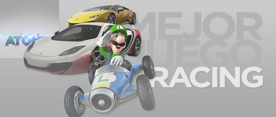 atomix_awards2014_mejor_juego_racing