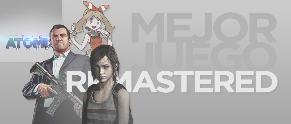 atomix_awards2014_mejor_juego_remastered