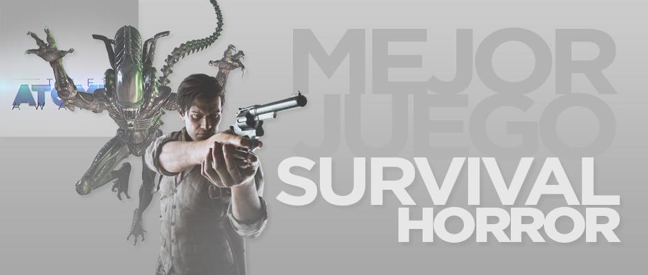 atomix_awards2014_mejor_juego_survival_horror