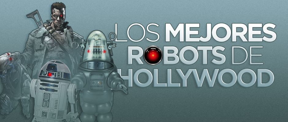 atomix_buzz_mejores_robots_hollywood_r2d2_terminator_roby_robot_tars_hal9000
