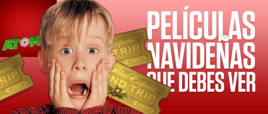 atomix_buzz_peliculas_navidenas_ver_home_alone_mi_pobre_angelito_polar_express