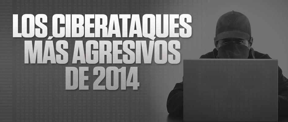 atomix_ciberataques_agresivos_2014