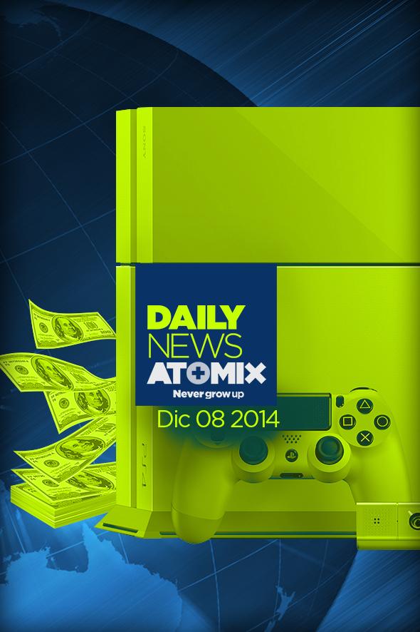 atomix_dailynews87_noticias_never_grow_up