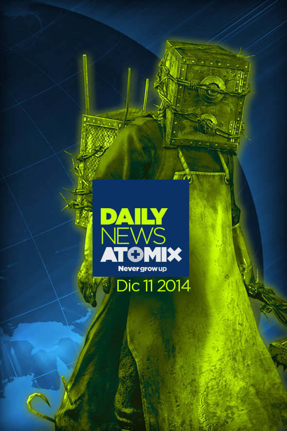 atomix_dailynews89_noticias_never_grow_up