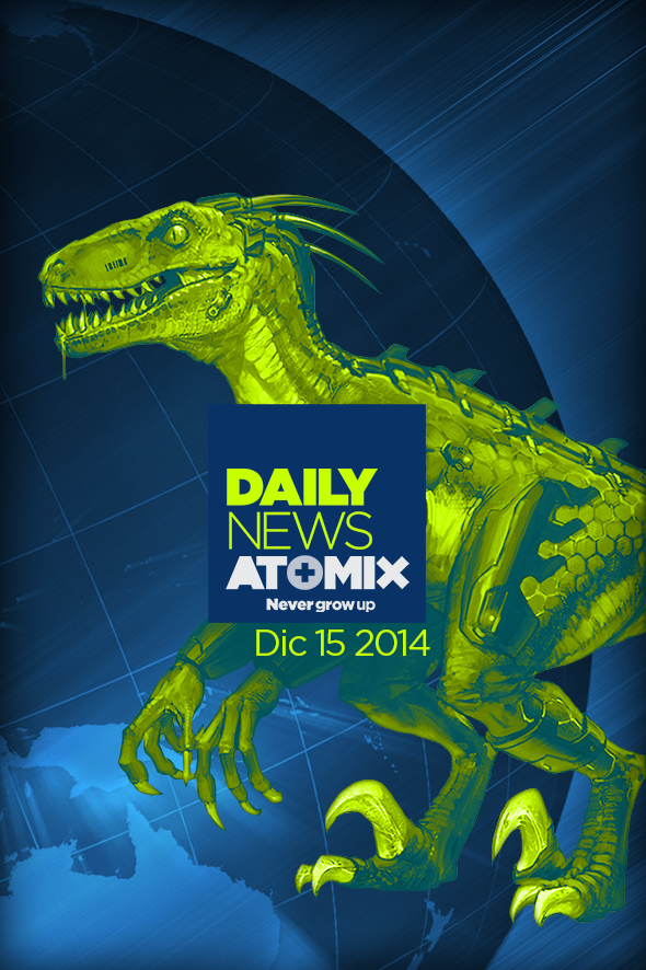 atomix_dailynews90_noticias_never_grow_up