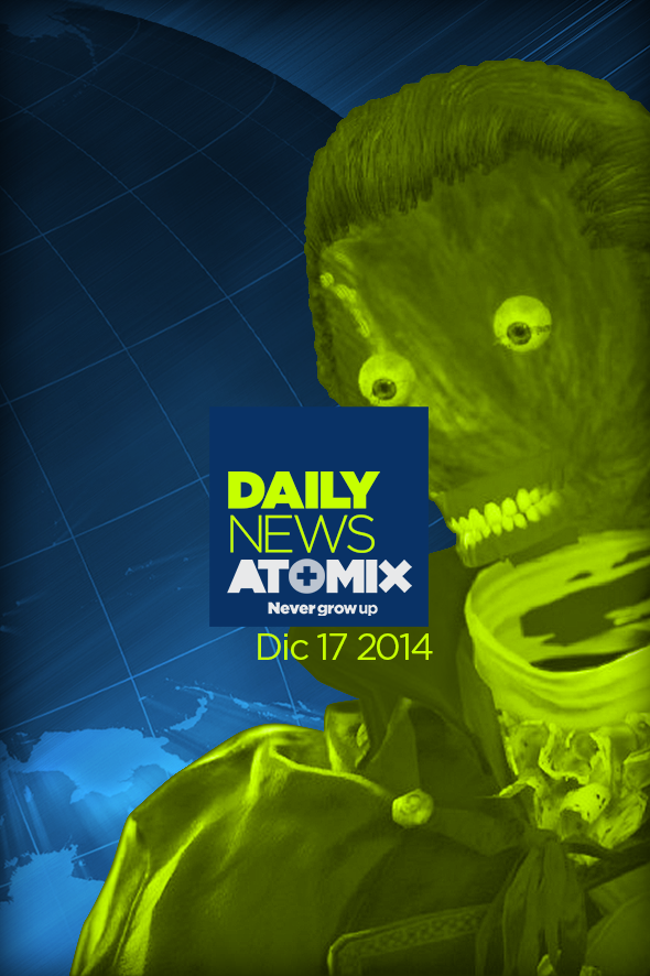atomix_dailynews92_noticias_never_grow_up
