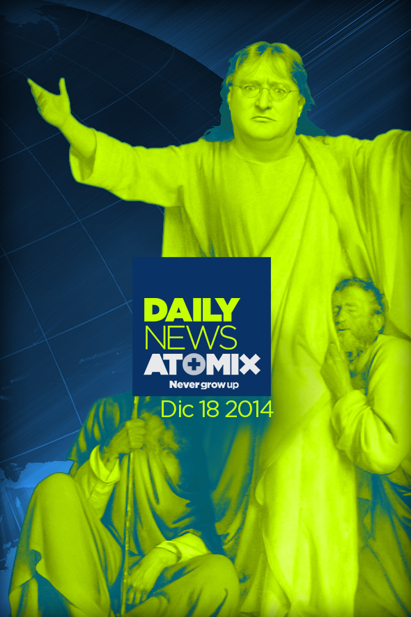 atomix_dailynews93_noticias_never_grow_up