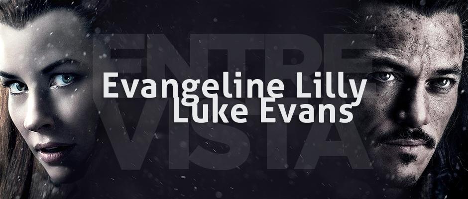 atomix_entrevista_evangeline_lilly_tauriel_luke_evans_bardo_hobbit_batalla_cinco_ejercitos_battle_five_armies