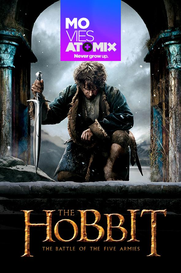 atomix_movies_hobbit_battle_five_armies_batalla_cinco_ejercitos_pelicula