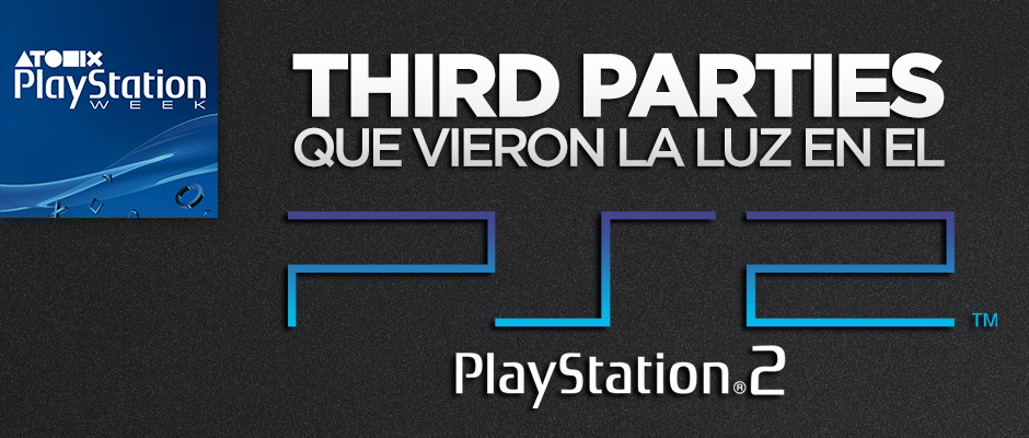atomix_playstation_week_mejores_3rd_party_ps2