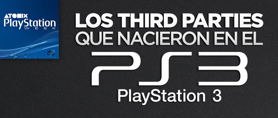 atomix_playstation_week_mejores_3rd_party_ps3