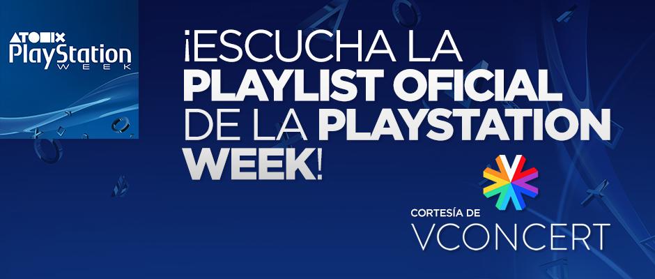 atomix_playstation_week_playlist_oficial_vconcert