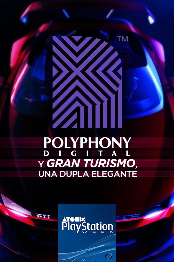 atomix_playstation_week_polyphony_digital_gran_turismo_dupla_elegante