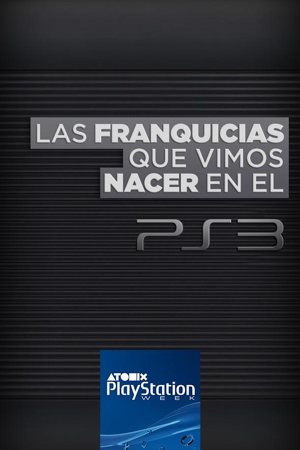 atomix_poster_playstation_week_franquicias_nacieron_ps3