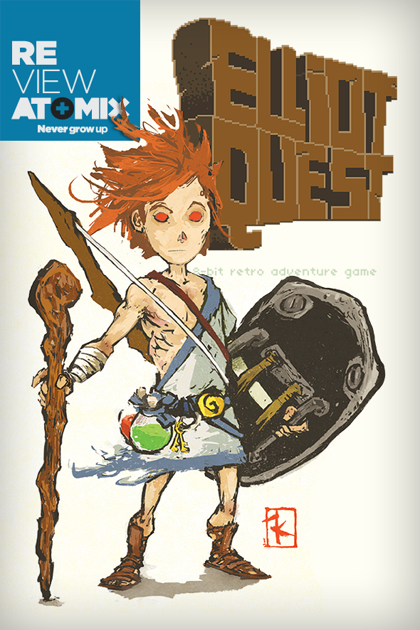 atomix_review_elliot_quest
