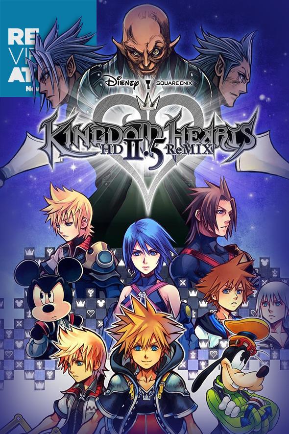 atomix_review_kingdom_hearts_hd_2-5_remix