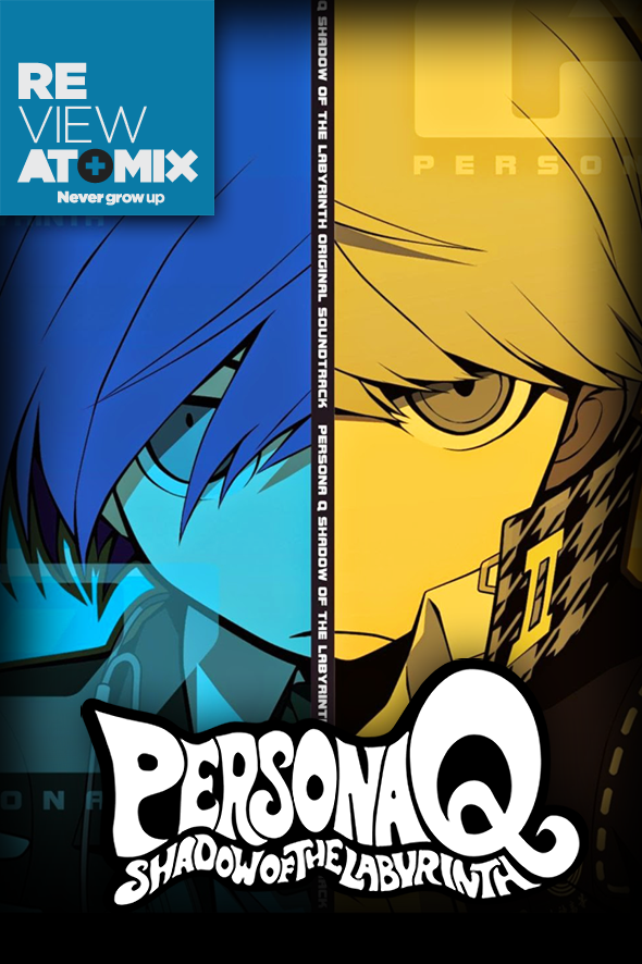 atomix_review_persona_q_shadow_of_the_labyrinth