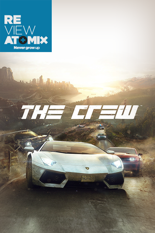 atomix_review_the_crew