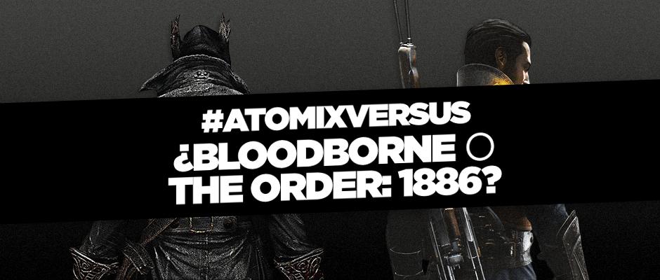 atomix_vs_versus_bloodborne_order_1886