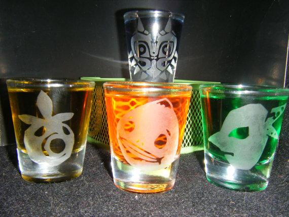caballitos-majora-mask