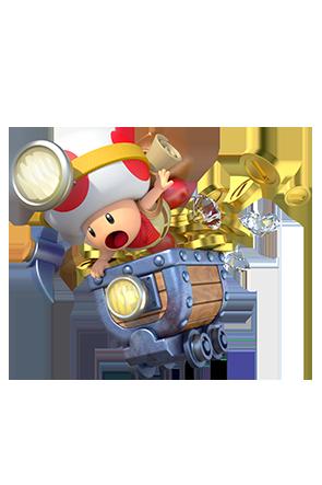 captain-toad-treasure-tracker-001