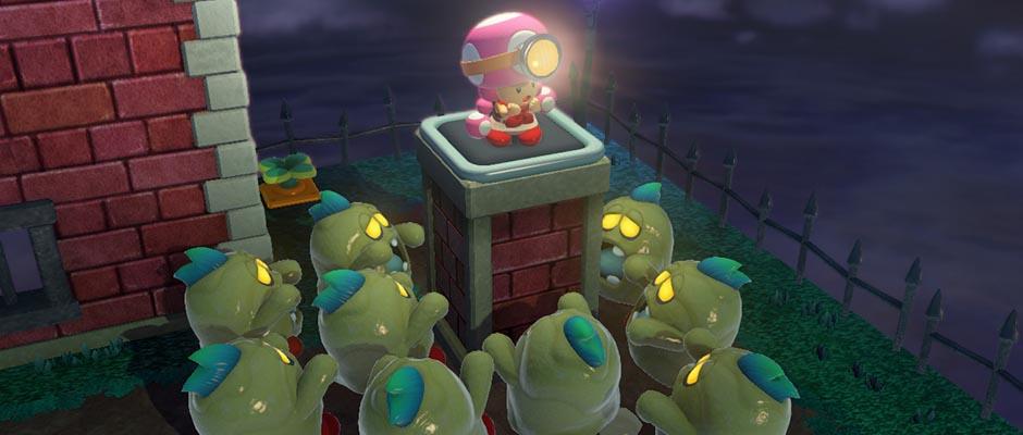 captain-toad-treasure-tracker-004