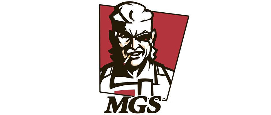 chicken-mgs