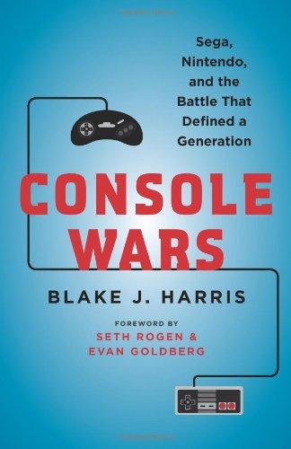 console-wars-blake-harris