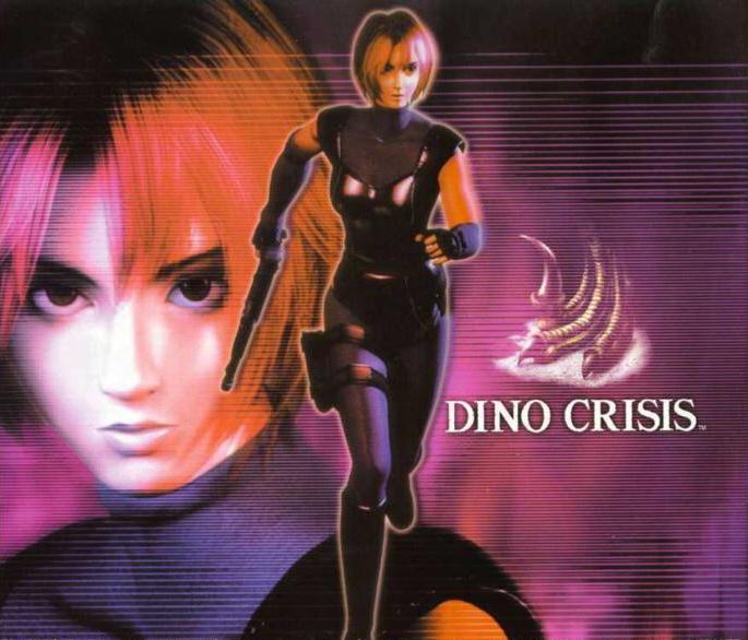 dino-crisis-regina