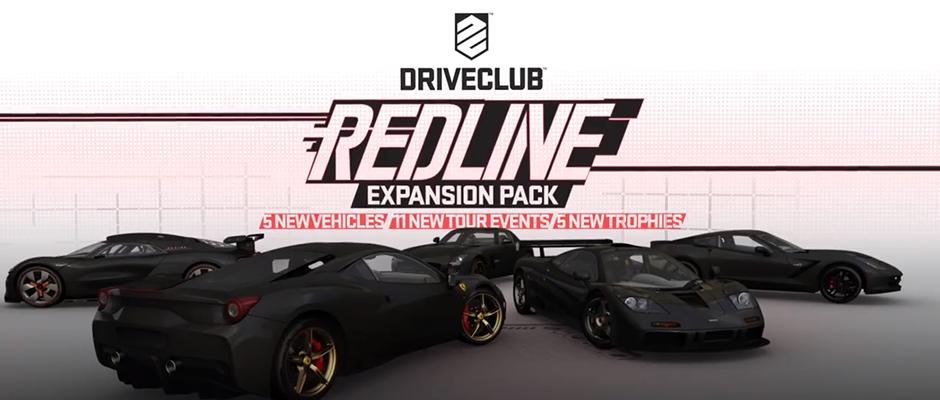 driveclub-redline