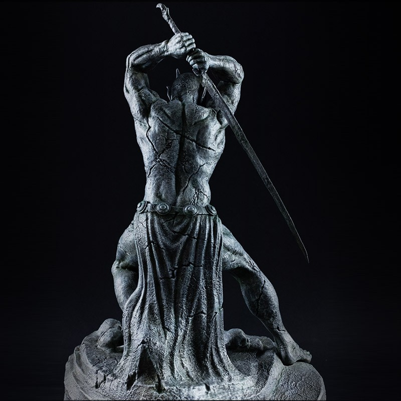 etc-statue-es-malacath-back