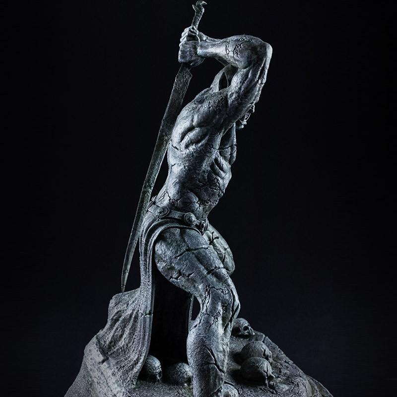 etc-statue-es-malacath-side