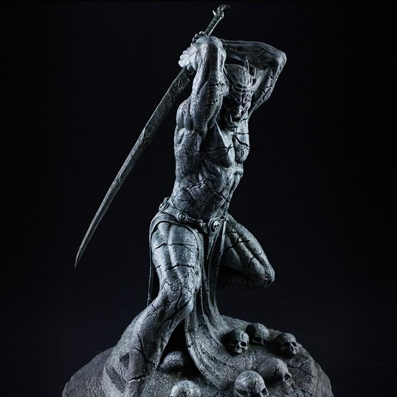 etc-statue-es-malacath-sideleft
