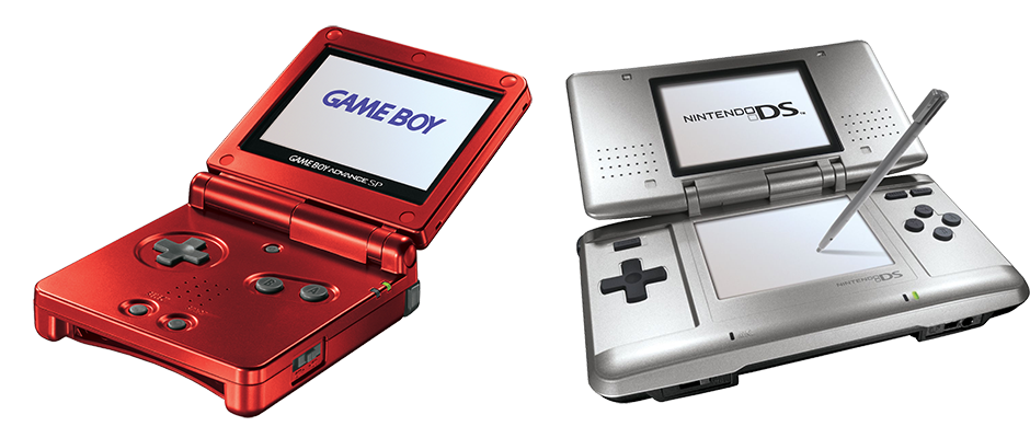 gba-ds