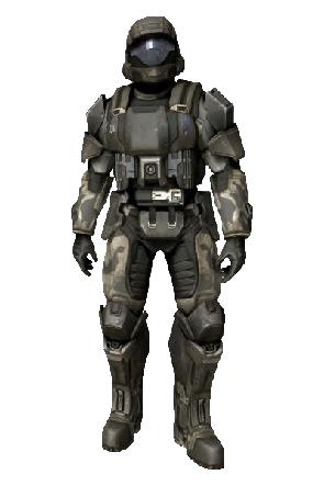 Halo 3: ODST se une a la Master Chief Collection de manera