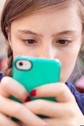 iphone-addiction